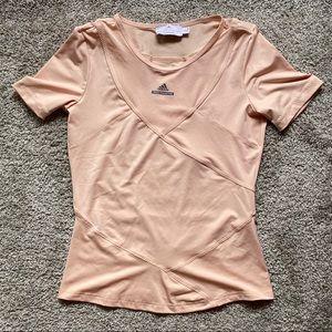 Adidas/Stella McCartney T-shirt